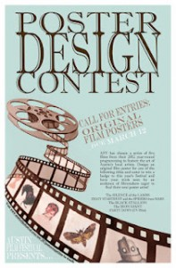 AFF Poster Contest
